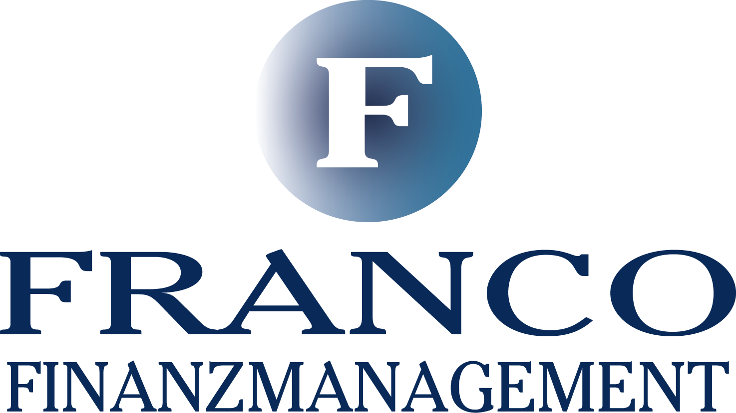 Franco Finanzmanagement